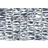 Tela Refletora de Calor (Aluminet/Freshnet)