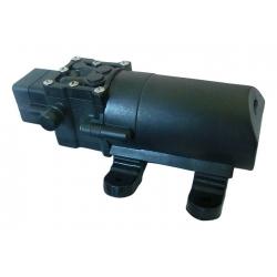 Pulverizador FT-20/FT-25 (Bateria)