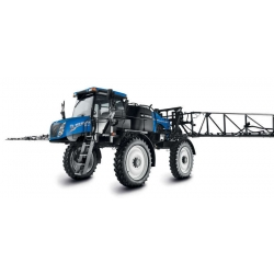 New Holland SP3500