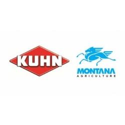 Kuhn Montana