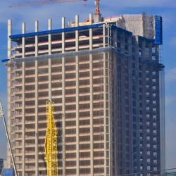 Tela para Construção Civil