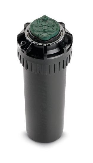 """Aspersor Rotor RainBird 5004 4"""" PRS SAM - Controlador de Pressão - Anti-gotejo (Y65650) - Canal Agrícola"""