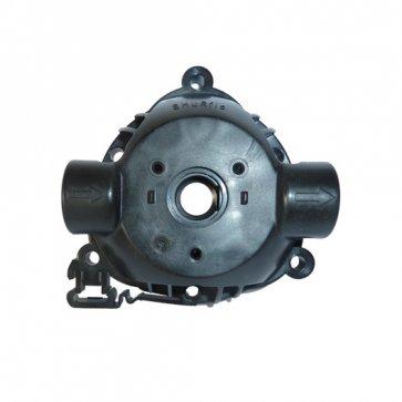 Cabeçote Bomba Hypro ShurFlo Série 8000 (94-379-00) - Canal Agrícola