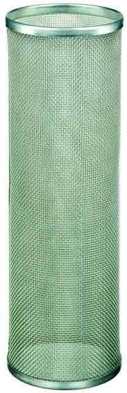 Elemento Filtrante para Filtro de Linha TeeJet (CP14634) - Canal Agrícola