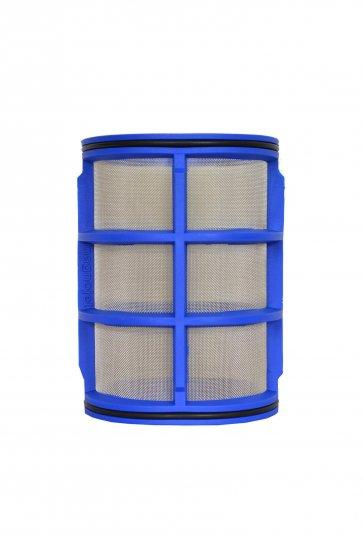 Elemento Filtrante Para Filtro de Sucção Magnojet (M690/1 até M690/1C) - Canal Agrícola