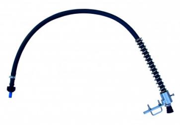 Pingente Simples com Rosca Interna de 1/4 pol. Magnojet (M514/1) - Canal Agrìcola