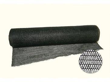 Tela de Sombreamento Forte Special 70% Solpack - Canal Agrícola