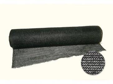 Tela de Sombreamento Forte Special 80% Solpack - Canal Agrícola