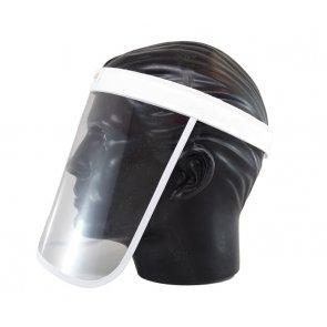 Protetor Facial para Conjunto Herbicida Tecmater (512.001.009)