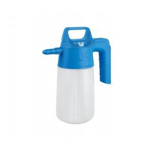 Pulverizador Profissional IK Alkaline - 1,5 Litros