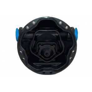 Cabeçote com Pressostato para bomba ShurFlo modelo S559D011 5059 (SHU0732)