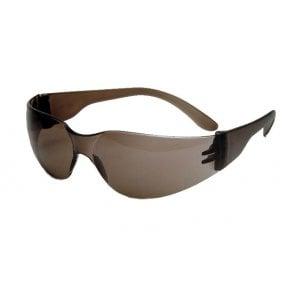 Óculos Kalipso Leopardo (510.002.009)