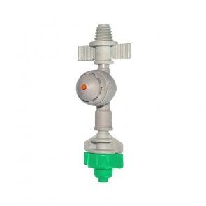 Nebulizador CoolNet Pro 5,5 L/H Netafim - Canal Agrícola