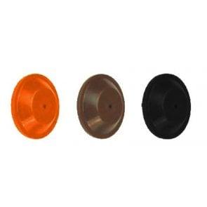 Disco e Núcleo para Bico Pulverização Disc Core Hypro (30DC) - Canal Agrícola