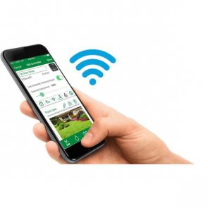Módulo Wi-fi LNK para Controladores Rainbird (F55001)