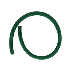 Mangueira Espiral do Dosificador de Granulados Especial 1100mm (U7559.00.00)