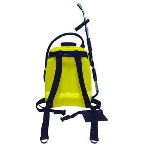 Extintor Costal para Combate a Incêndios Florestais Matabi 17,5 Litros
