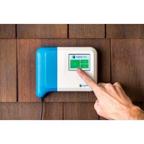Controlador de Irrigação Wi-Fi 6 Estações HC-601IE Interno 230V - Hunter (107350066)