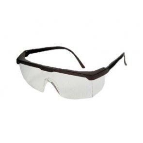 Óculos Anti-Embaçante Jaguar I Kalipso (510012011) - Canal Agrícola
