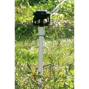 Aspersor Rain Bird Low-Flow LF-1200 - 3.6l/m a 8.0l/m (A85000AT)
