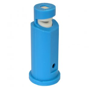 Bico de Pulverização Magnojet TMIA 5.0 Azul Claro - Canal Agrícola
