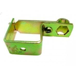 Abraçadeira de Metal 38 x 38mm MagnoJet (M620) - Canal Agrícola