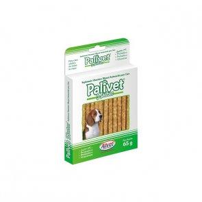 Petisco para Cachorro Adulto Palivet Master Alivet - Canal Agrícola