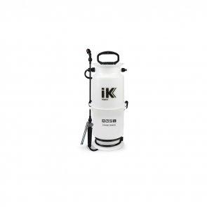 Pulverizador de Espuma para Lavagem à Seco IK Foam 9 Litros - Canal Agrícola