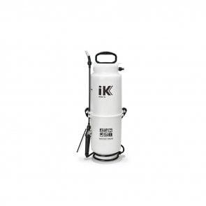 Pulverizador Profissional para Uso Industrial IK Multi 12 Litros - Canal Agrícola