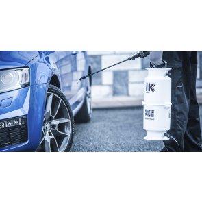 Pulverizador Profissional para Uso Industrial IK Multi - 9 Litros