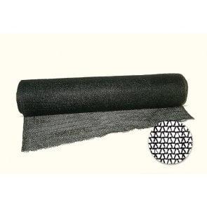Tela de Sombreamento Forte Special 50% Solpack - Canal Agrícola