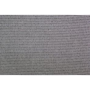 Tela para Sombreamento Branca Raschel 50% (30.40.04.01) - Canal Agrícola