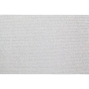 Tela de Sombreamento Branca 36% (30.04.03.01)