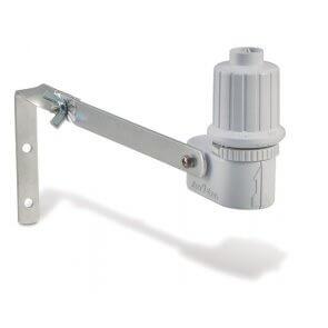 Sensor de Chuva com suporte RSD-BEx - Rain Bird (A61200) - Canal Agrícola