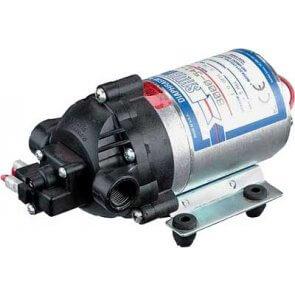 Bomba Hypro ShurFlo 8000-543-236 12V