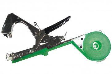 Alceador de Plantas Tape Tool Yamaho  (88160) - Canal Agrícola
