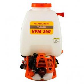 Pulverizador Costal a Gasolina VPM 26L 2T Vulcan - 25 litros