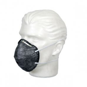 Respirador 8713 PFF1 3M (511.001.008)