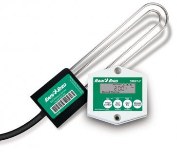 Sensor de Umidade do Solo SMRT-Y - Rain Bird (A65022) - Canal Agrícola