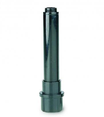 Adaptador para Bocais da Série 1800 e Uni-Spray com Regulador de Pressão - PA-8S-PRS - Rain Bird (A46500) - Canal Agrícola