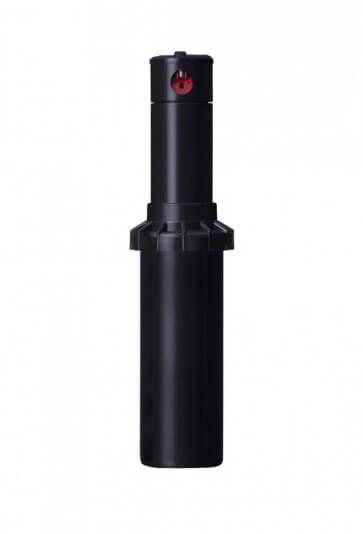 Aspersor Rotor Escamoteável Pop-Up PGP ADJ Plástico S/CK 3/4'' Hunter - Canal Agrícola