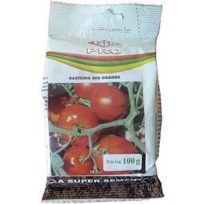 Semente de Tomate Rasteiro Rio Grande Isla (265)
