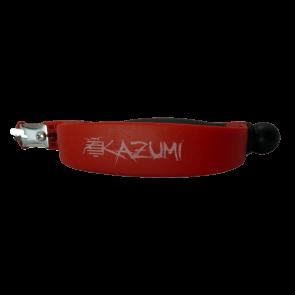 Afiador Profissional de Facas, Tesouras e Alicates de Cutícula 6 em 1 Okazumi (OKZ-K06)