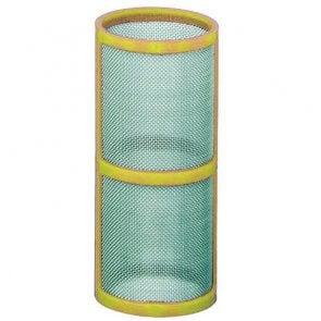 Elemento Filtrante para Filtro de Linha TeeJet (CP45102) - Canal Agrícola