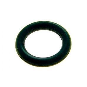 Anel O'ring 9,5 x 2,5mm para Porta-bico com Abraçadeiras de Cano Magnojet (M212/1) - Canal Agrícola
