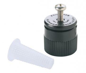 Borbulhador Ajustável de Círculo Completo - 1300 A-F - RainBird (A16001)