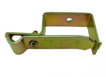 Abraçadeira de Metal 40 x 60mm MagnoJet (M617) - Canal Agrícola