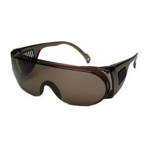 Óculos Kalipso Panda (510001005)