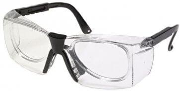 Óculos Kalipso Castor II (510004004) - Canal Agrícola