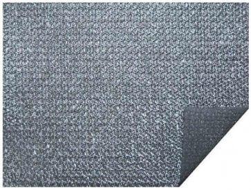 Tela de Sombreamento Impermeável Raincoat® Silver Ginegar - Canal Agrícola